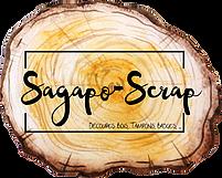 Sagaposcrap