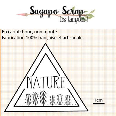 triangle-nature