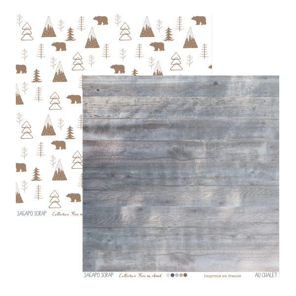 Défi #1 : Avalanche Papier-1-600x600