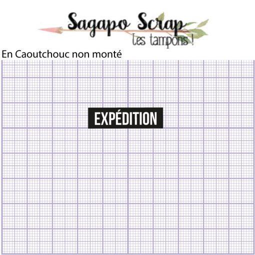 Défi #11 : la montagne ça vous gagne - Page 3 Tampon-expedition-510x510