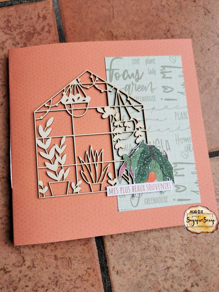 mini-album-so-green-couverture-petitelilie04