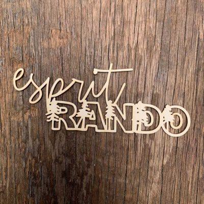 Carton-bois-texte-esprit-rando