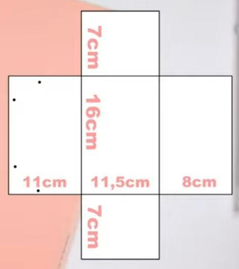 gabarit pochette a elastique tuto scrap